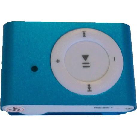 Camera MP3