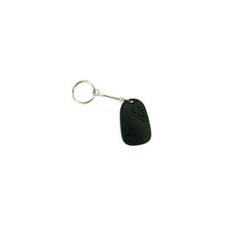 Porte clef Camera Espion