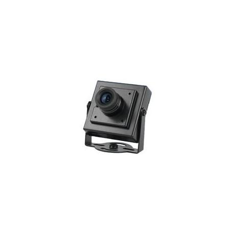 Mini Caméra de Surveillance Couleur