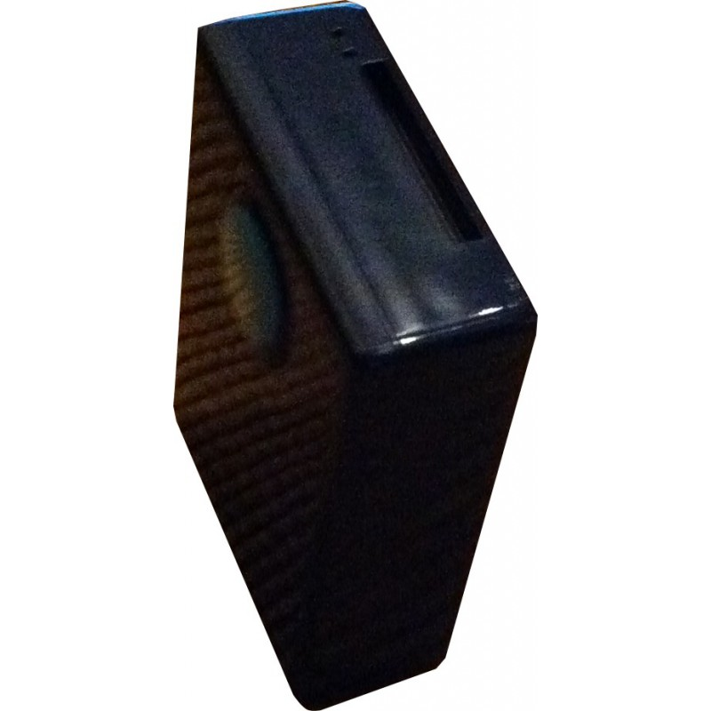 bo tier coute gsm camera espionnage. Black Bedroom Furniture Sets. Home Design Ideas