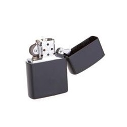 Briquet Espion Camera 2GO