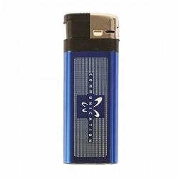 Briquet avec Micro Camera espion 480P