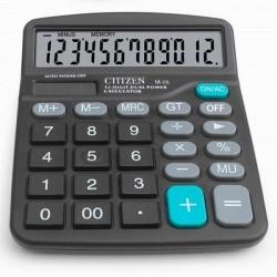 Calculatrice avec caméra espion 1080P détecteur de mouvement