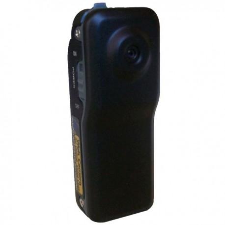 Mini Caméra espion