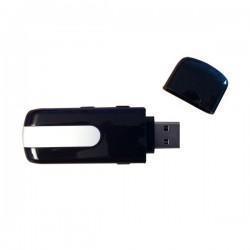 Clé USB caméra et photo