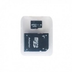 Micro carte SD 32 Go