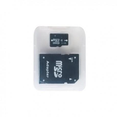 Micro carte SD 32 Go