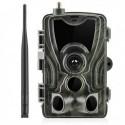Caméra de chasse 1080P 2G vision de nuit