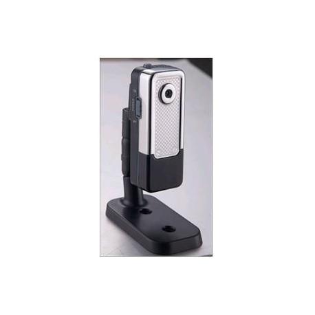 micro camera HD