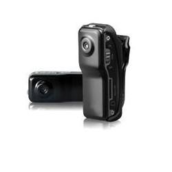 mini camera USB
