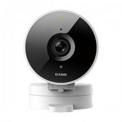 Caméra de sécurité IP et Bluetooth à détecteur de mouvement