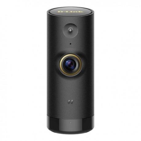 Caméra de garde IP et Wifi à vision nocturne