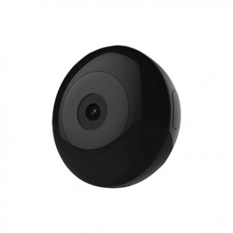 Petite camera 1080P IP WIFI vision de nuit et détecteur de mouvement